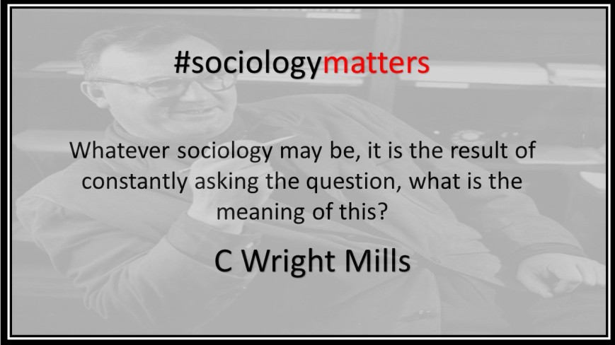 C Wright Mills Quote.jpg